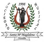 Sociedad Musical Santa María Magdalena